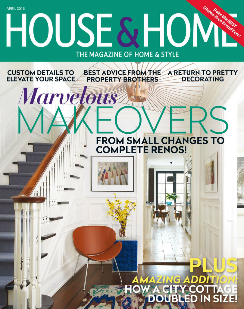 house-and-home-magazine-april-2016