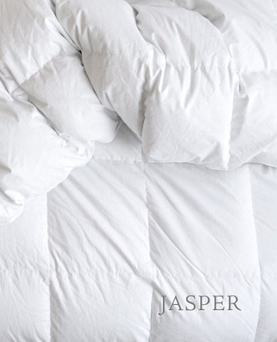 Jasper Synthetic Duvet