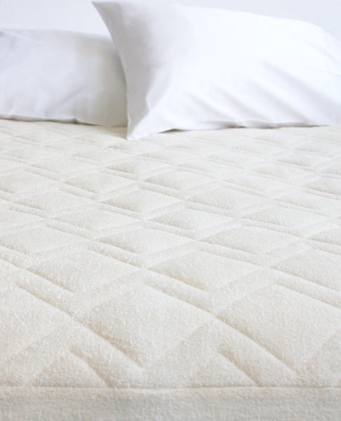 A Pillow Protector Provides An Added Necessary Layer Between Your Face And  Your Pillow, Preventing Your Pillow From Yellowing And Greatly Extending ...