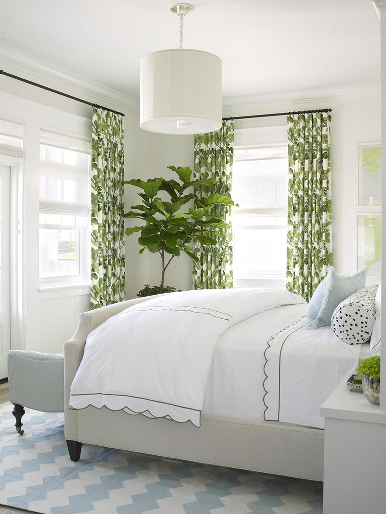 green bedroom pine furniture. From Chartreuse To Celadon, Mint Malachite, Pistachio Pine, It\u0027s No Secret That We Love Green In The Bedroom. Honour Of St. Patrick\u0027s Day, Bedroom Pine Furniture