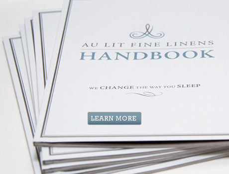View Our Handbook