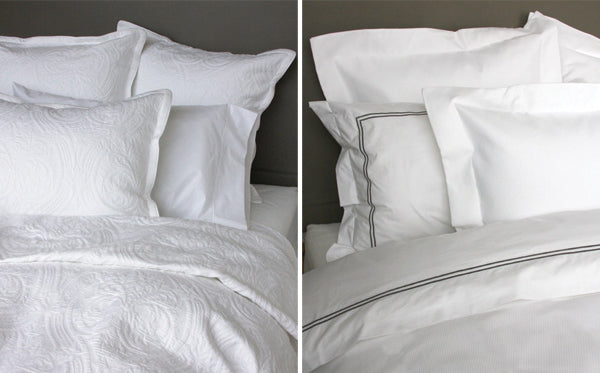 Au Lit Fine Linens Between The Sheets Tagged Quot Beautiful