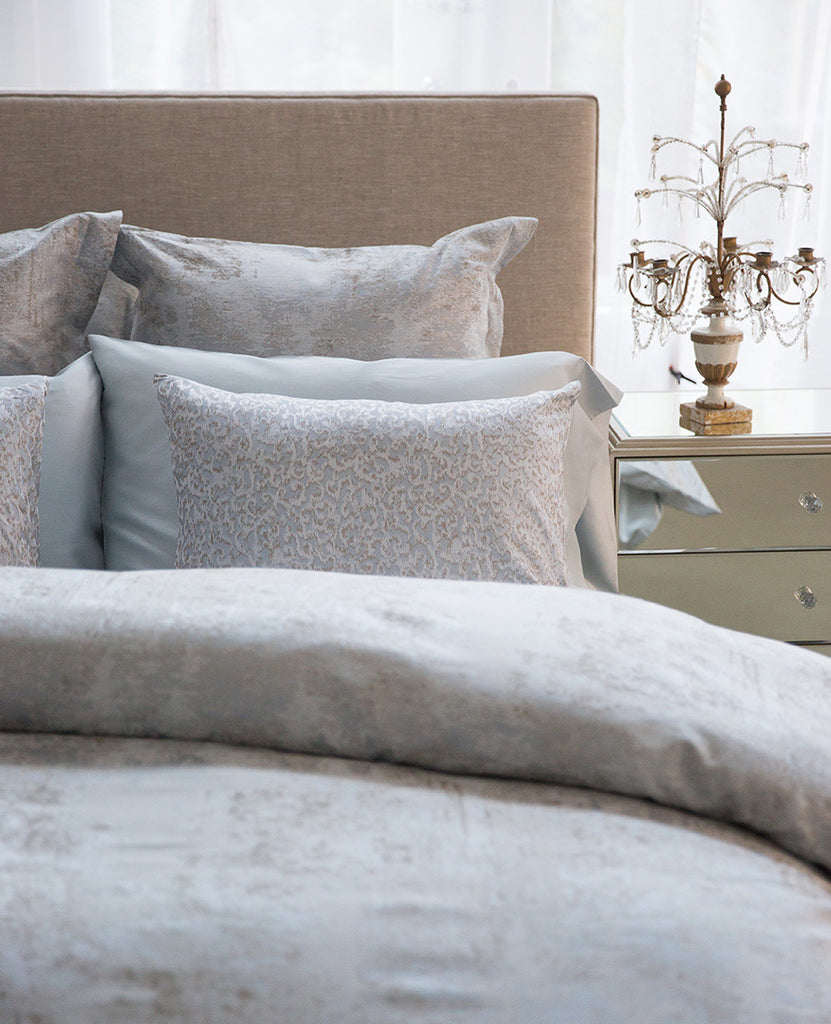 Au Lit Fine Linens - Sasha Collection