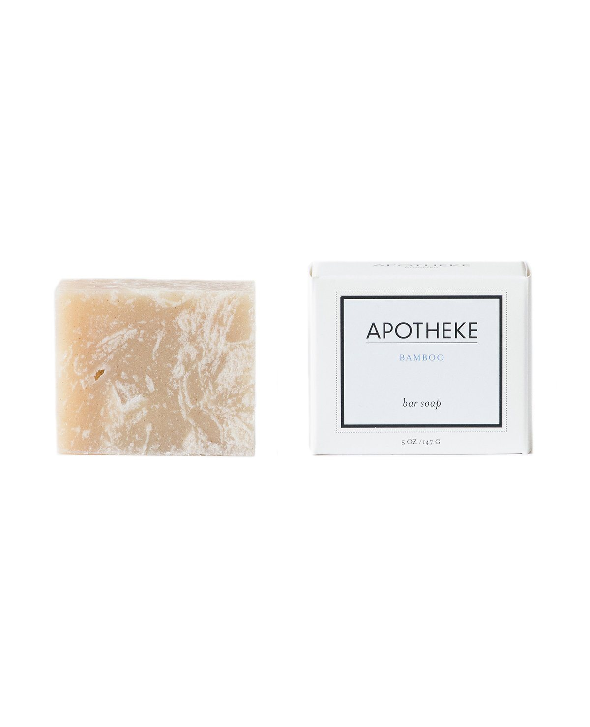Apotheke%20Bamboo%20Bar%20Soap