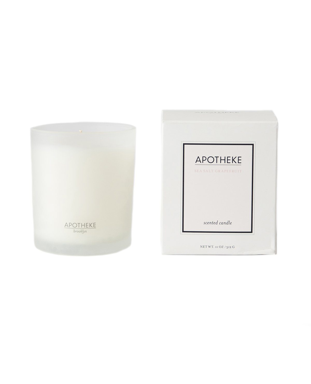Apotheke%20Sea%20Salt%20Grapefruit%20Candle