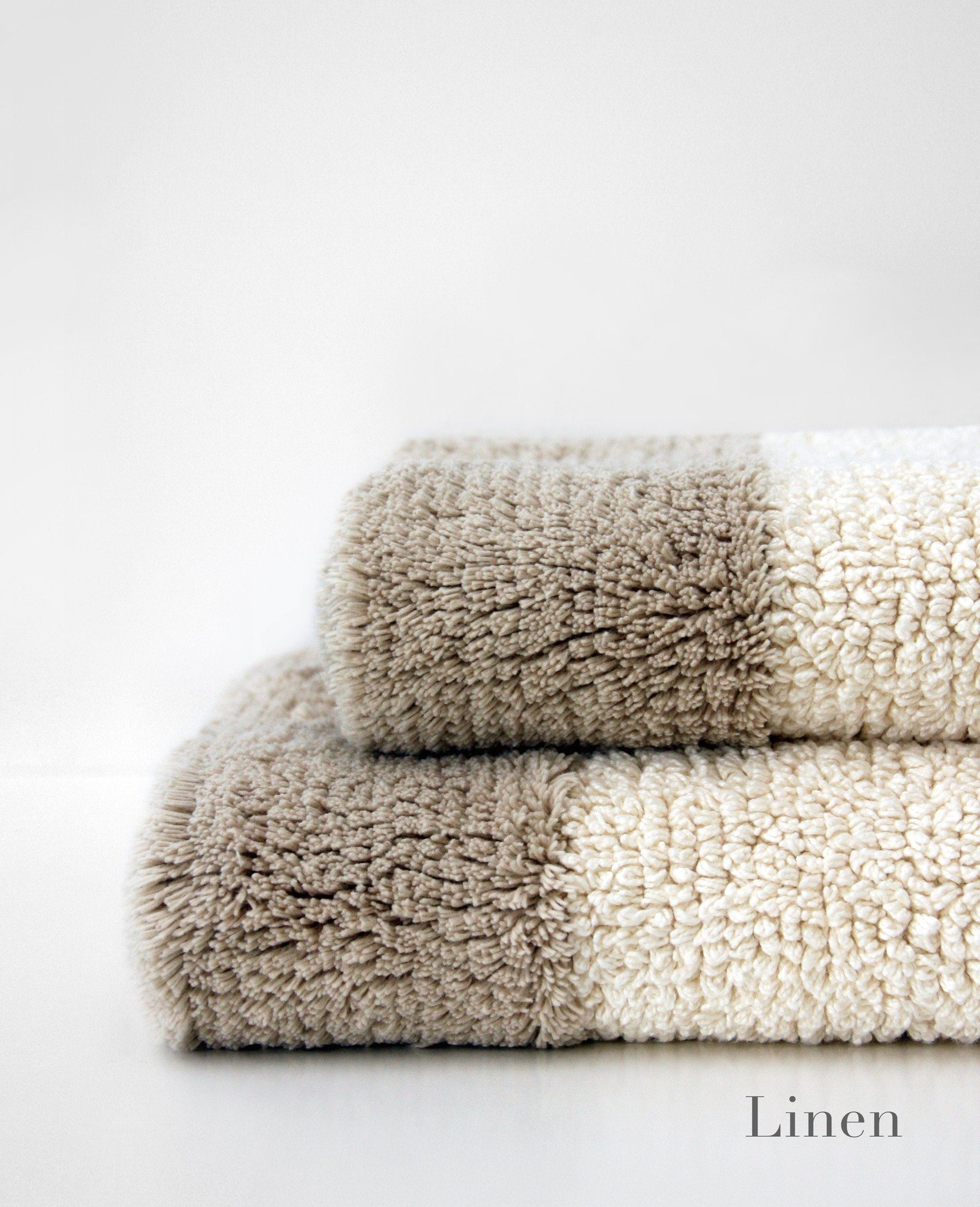 Habidecor%20Origine%20Bathmat
