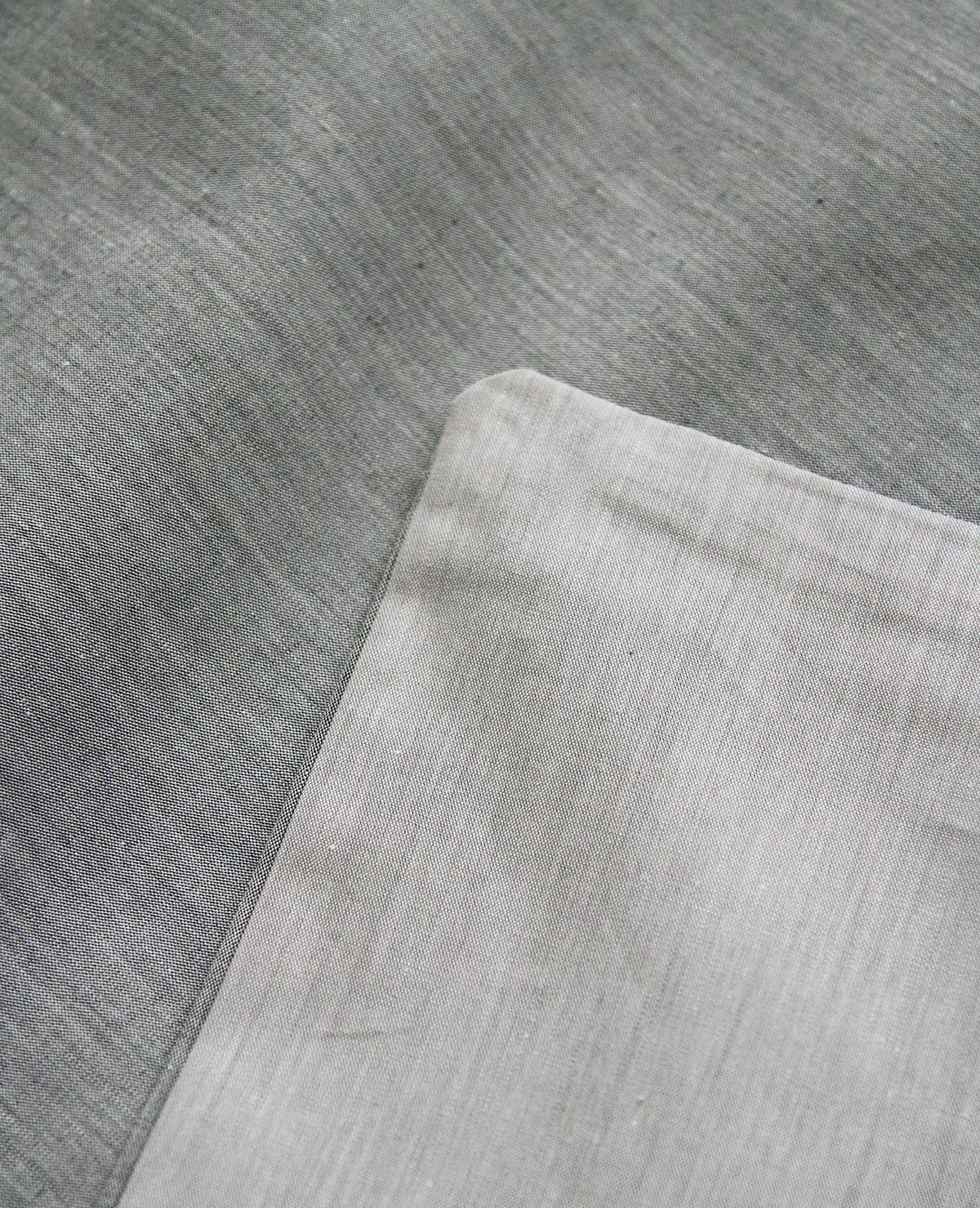 Chambray%20Grey%20and%20Charcoal