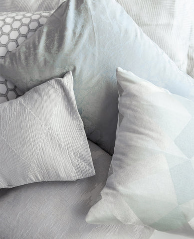 Deco Cushion Clearance Bin - UP TO 70% OFF! (LIMITED)