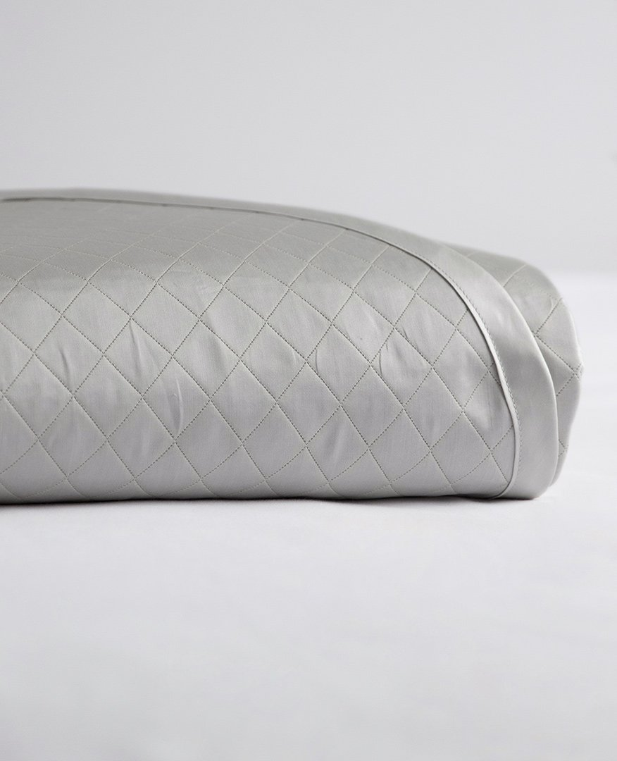 Diamante%20Quilted%20Grey