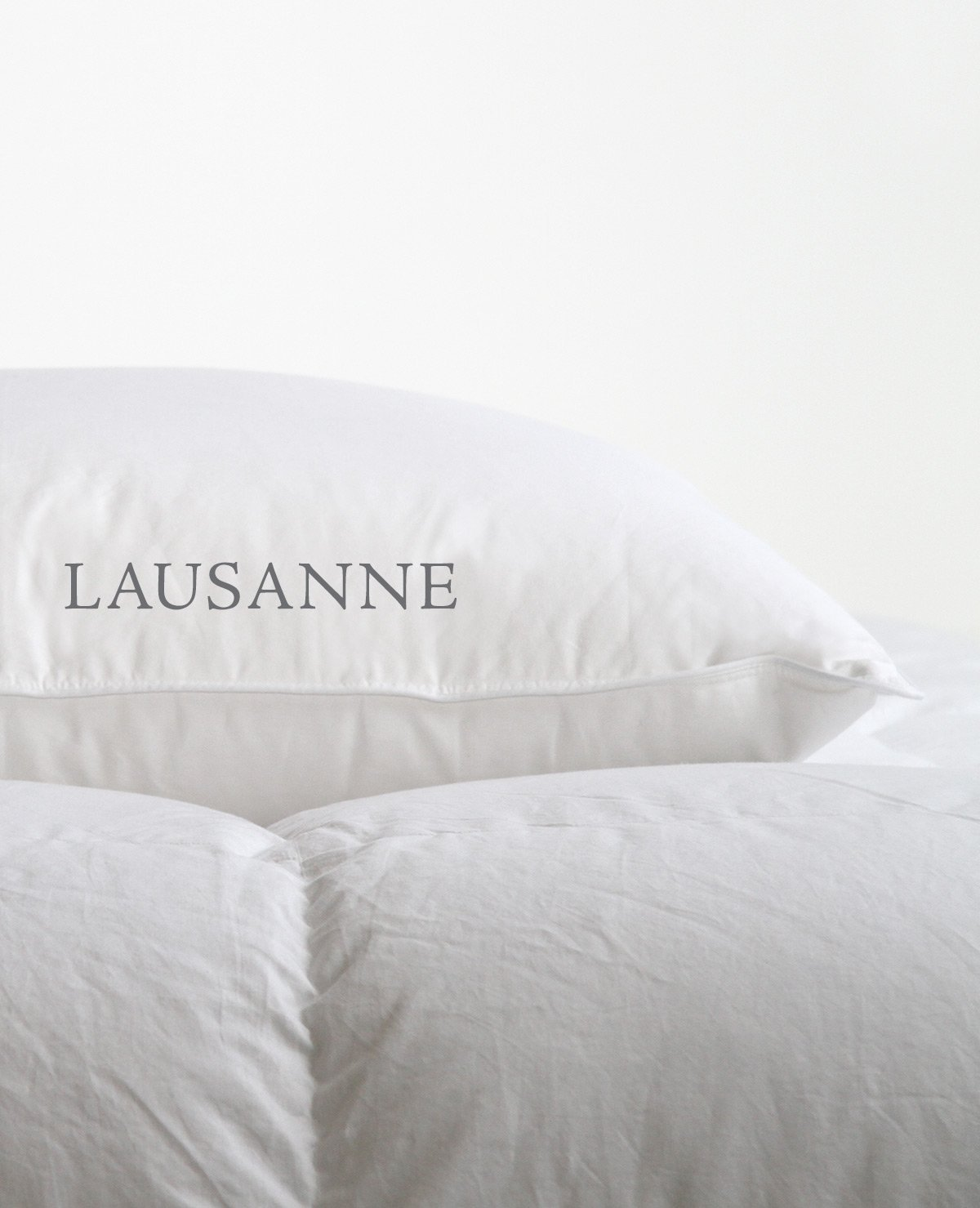 Lausanne%20European%20Goose%20Down%20Pillow