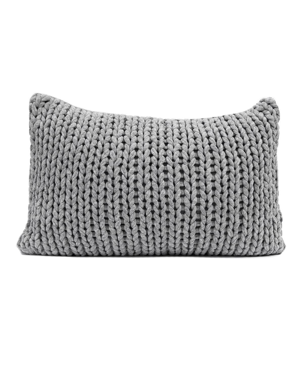 Manchester%20Cushion%20Cover%20Grey