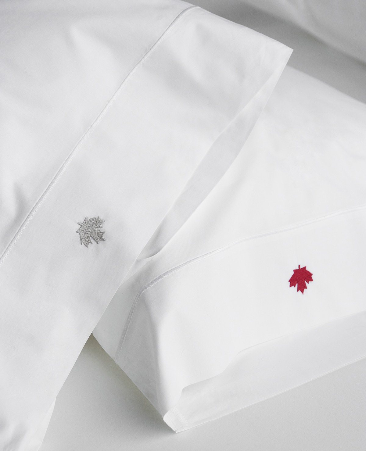 Maple%20Leaf%20Embroidered%20Pillow%20Cases%20-%20Limited%20Edition