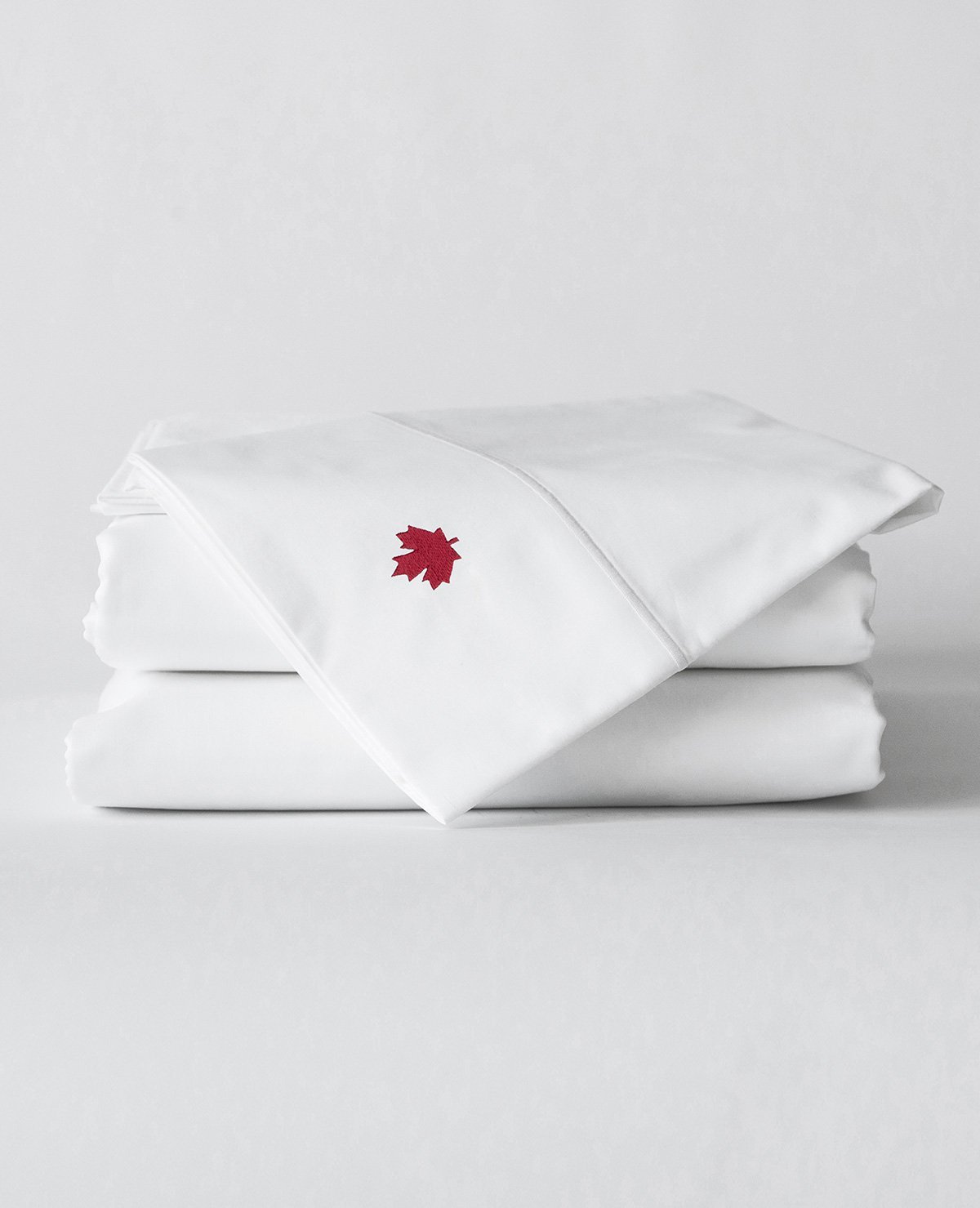 Maple%20Leaf%20Embroidered%20Sheet%20Set%20-%20Limited%20Edition
