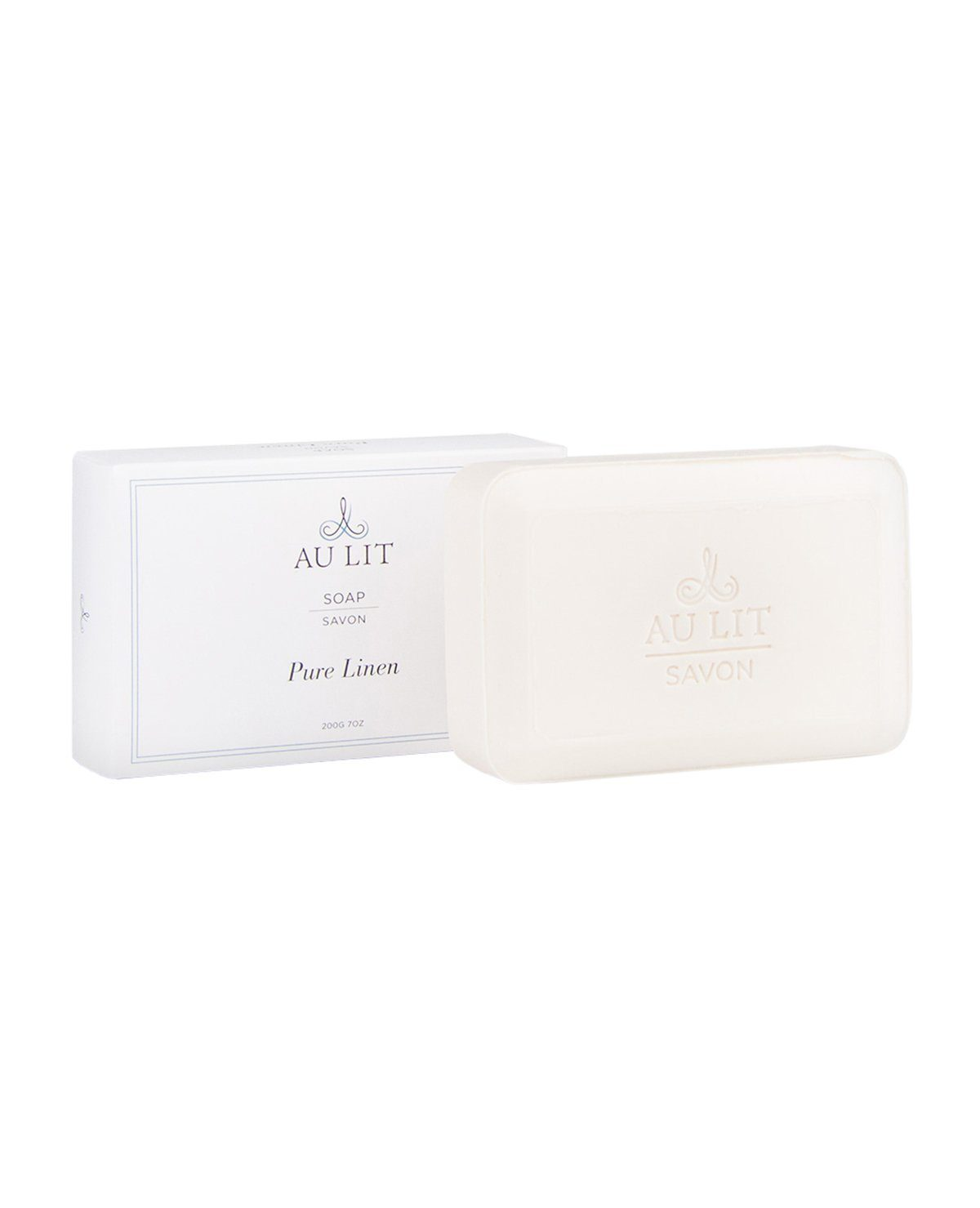 Pure%20Linen%20Scented%20Bar%20Soap