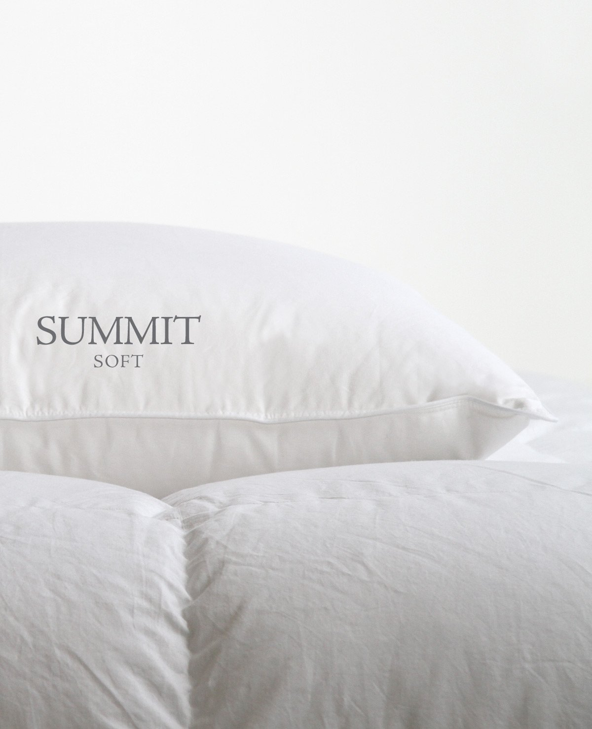 Summit%20Down-Surround%20Feather%20Pillow%20Soft