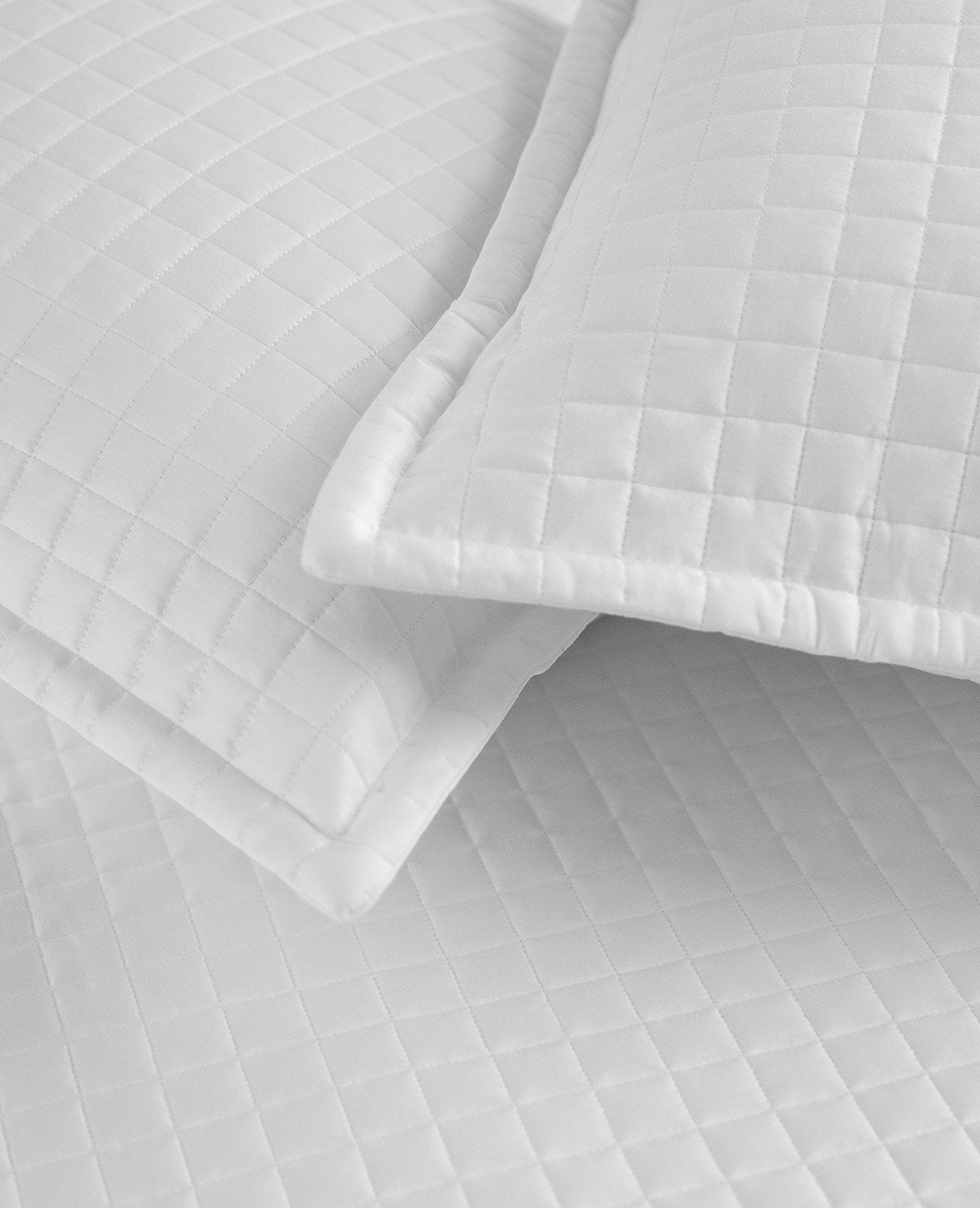 Savoy%20Quilted%20White