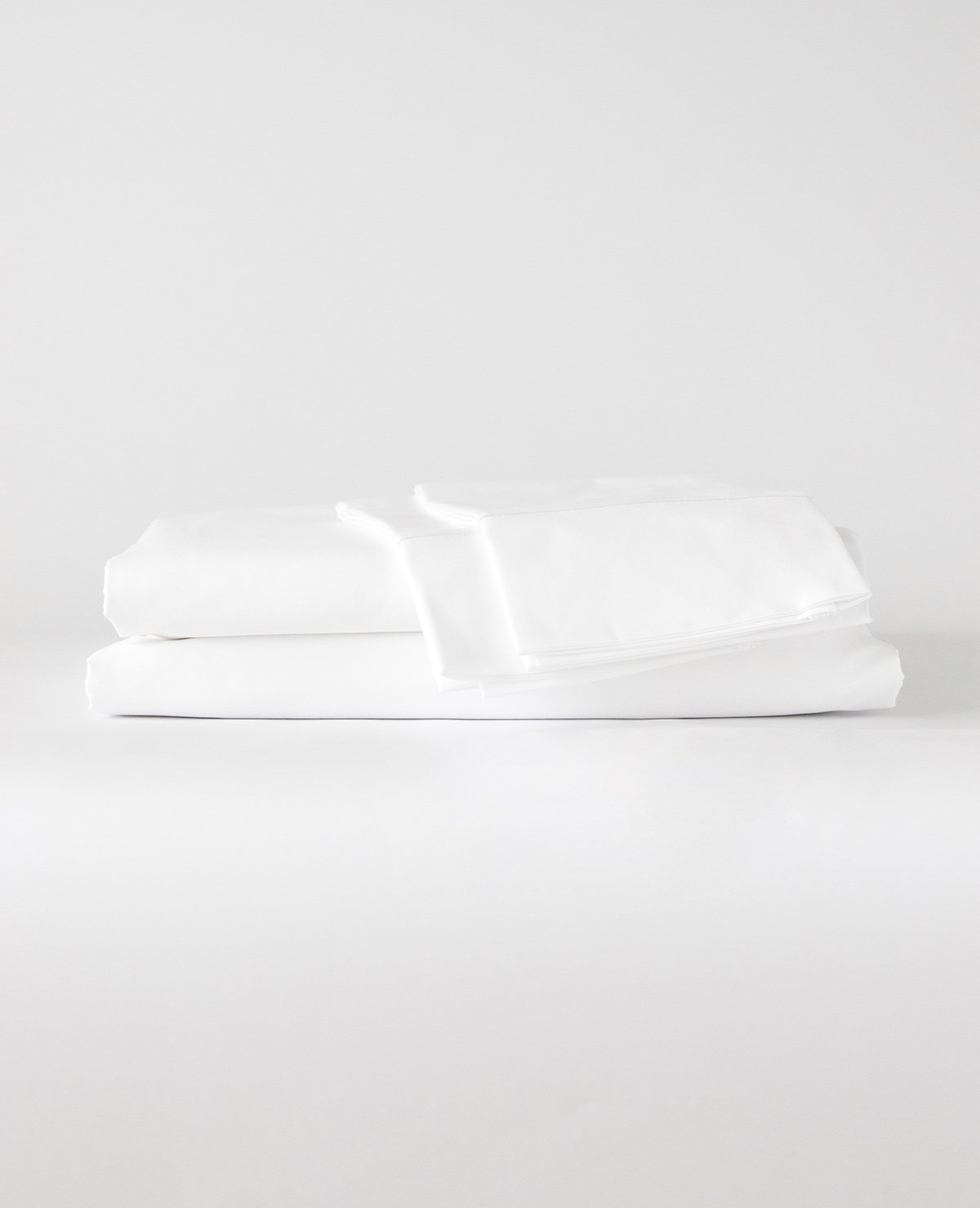 Buttery%20Soft%20410%20Percale%20Bundle