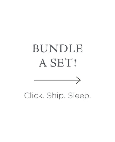 Tile: Bundle a Set!
