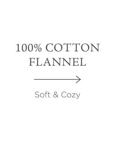 Tile: Flannel