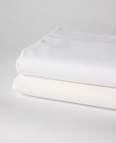 800 Thread Count Percale