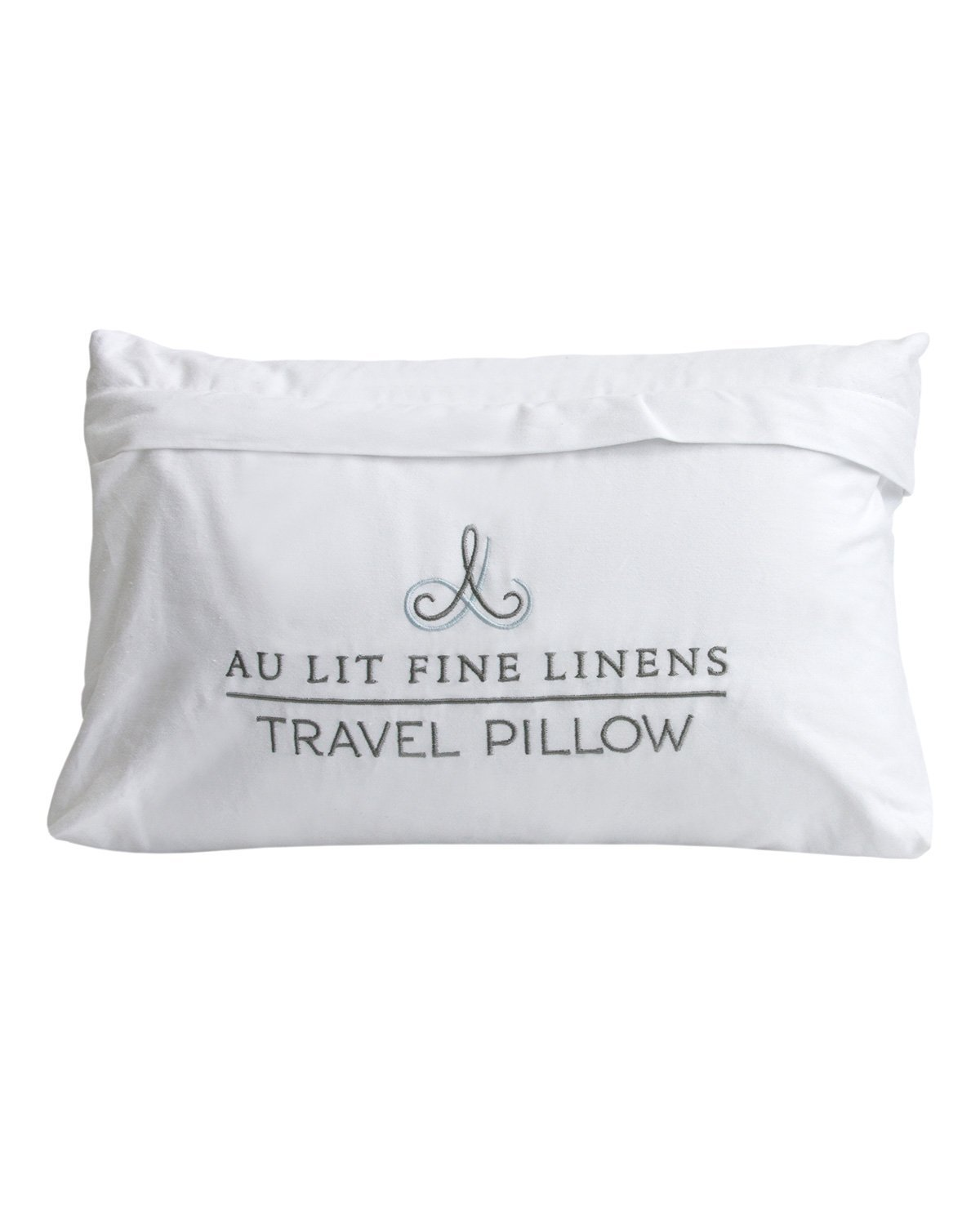 Travel%20Pillow%20White