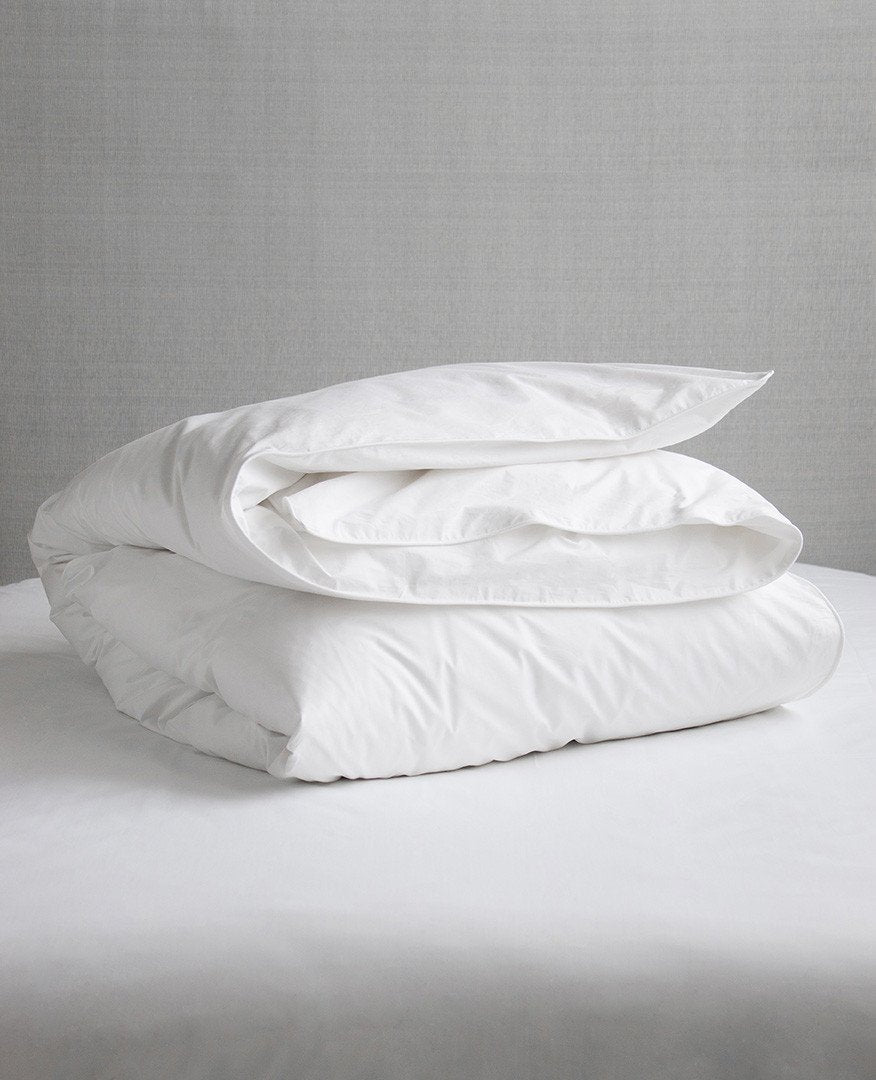 410%20Thread%20Count%20Percale