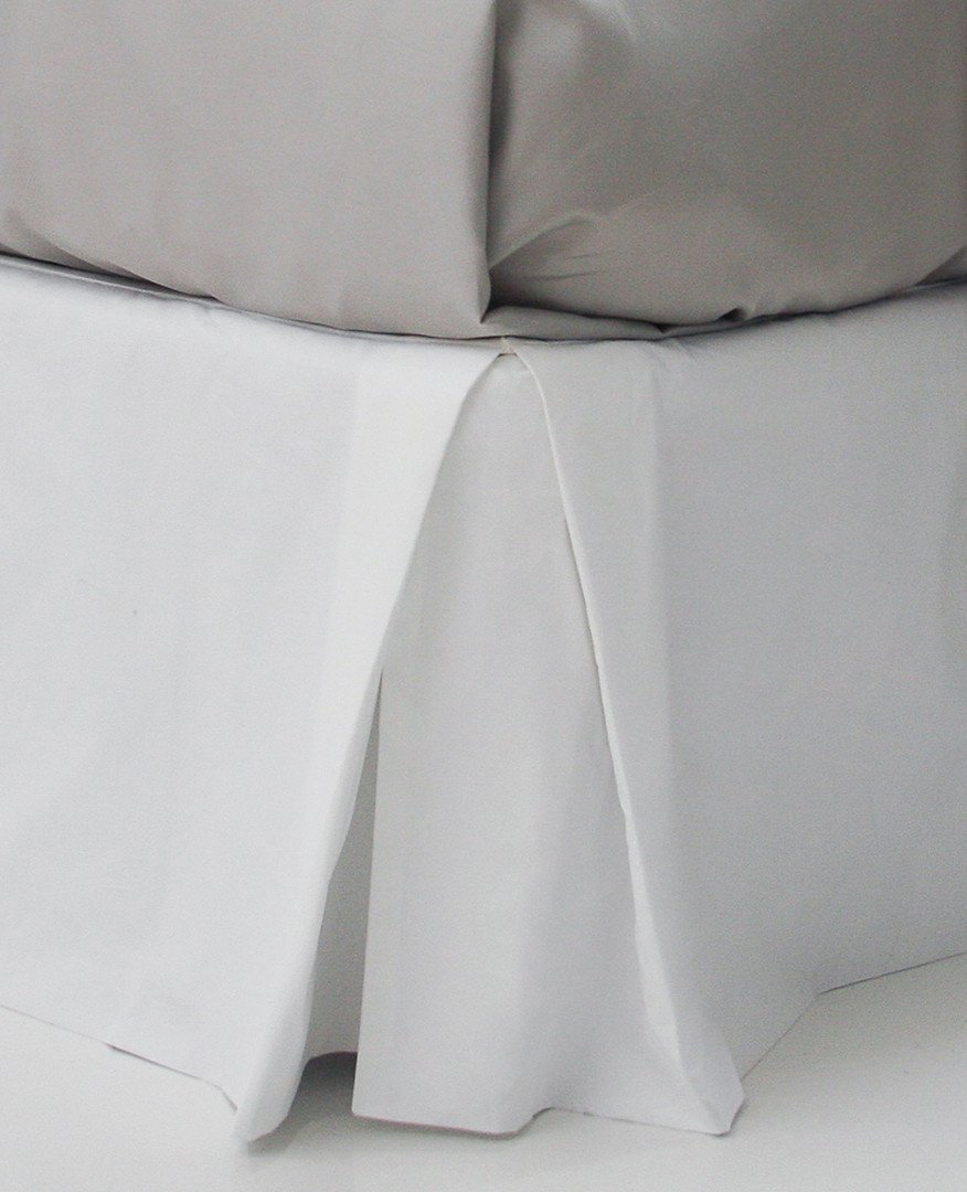800%20Thread%20Count%20Percale