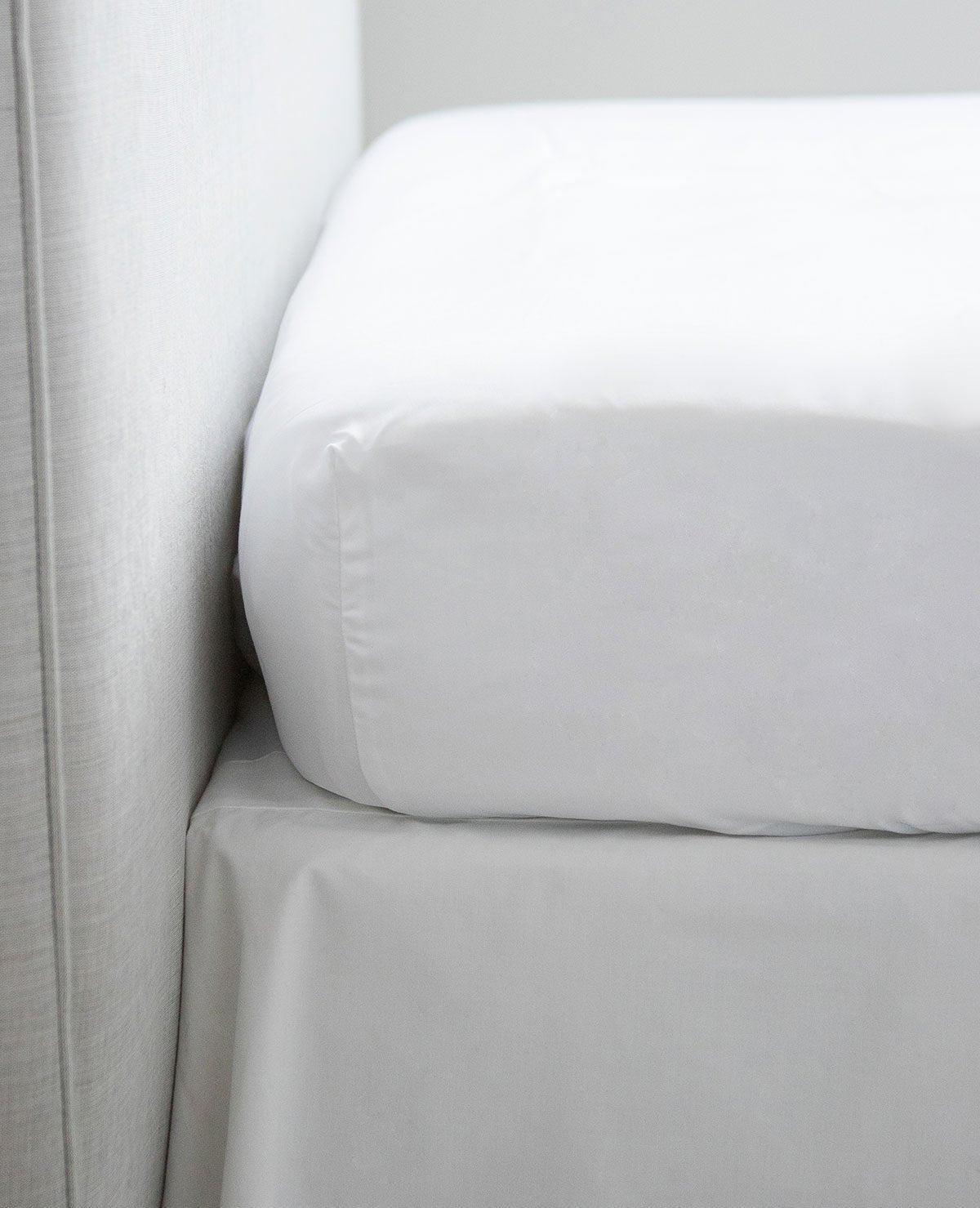 220%20Thread%20Count%20Percale