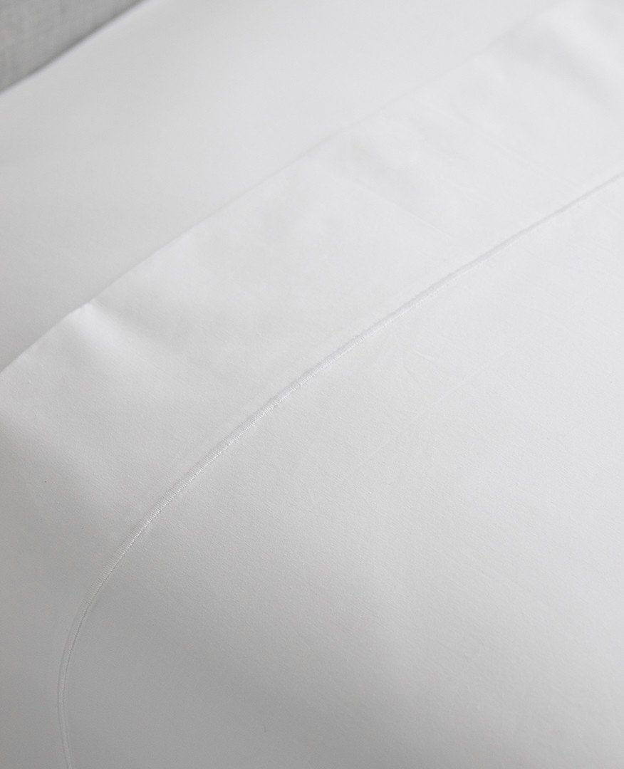 1030%20Thread%20Count%20Cotton%20Satin%20White