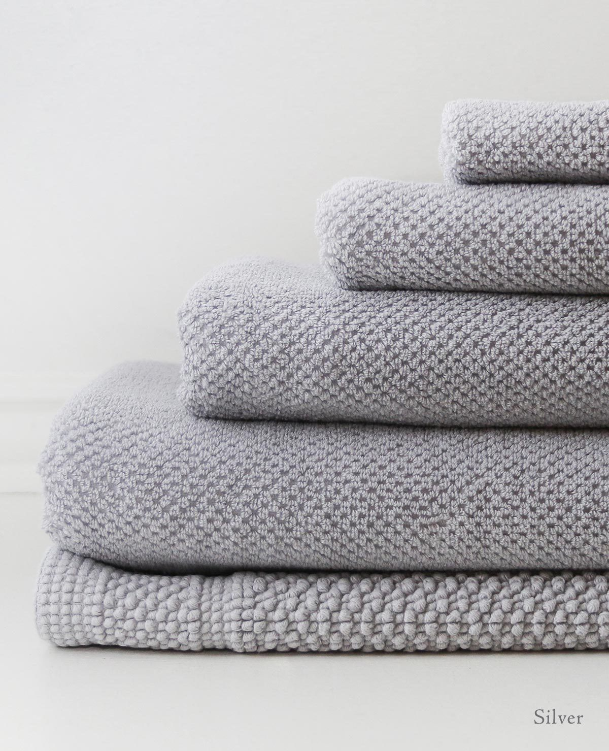 Honeycomb%20Towels