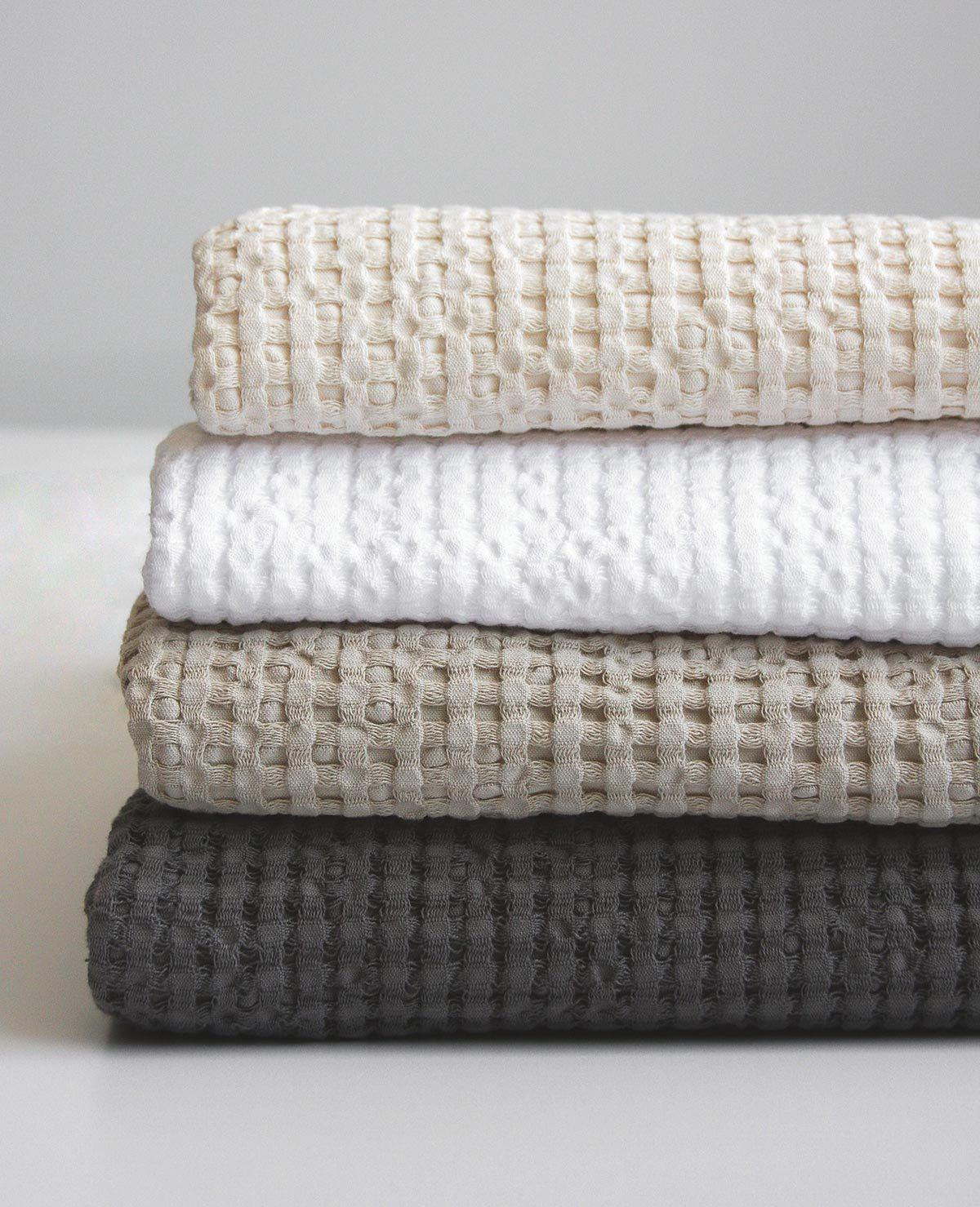Abyss%20Pousada%20Towels