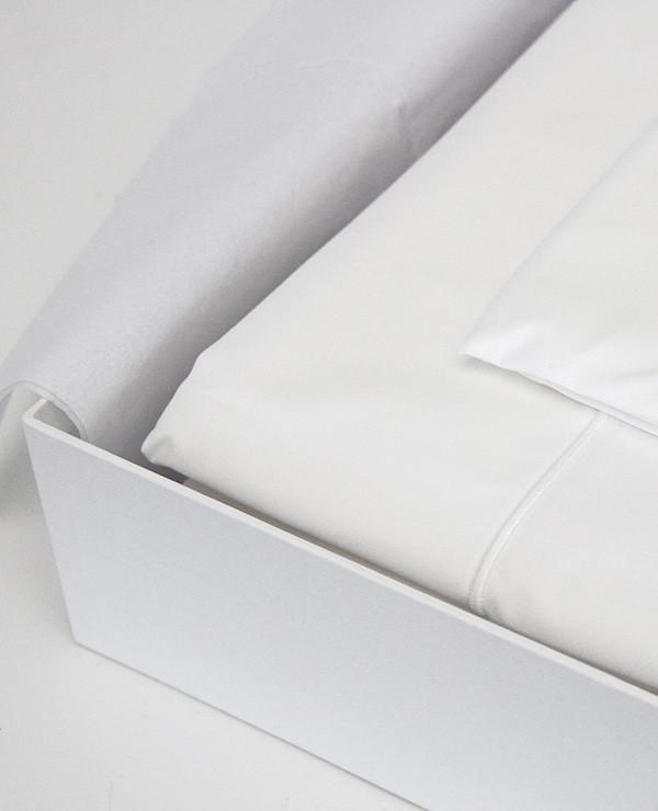 220%20Thread%20Count%20Cotton%20Percale%20Sheet%20Set