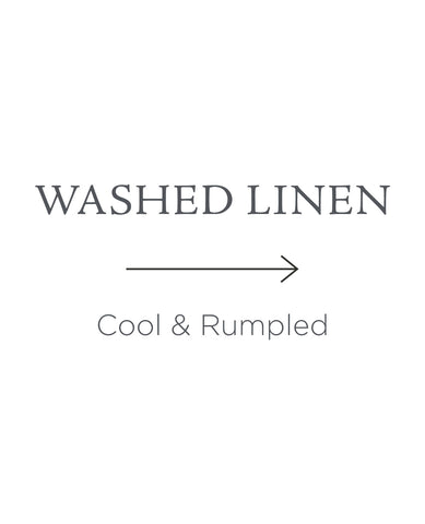 Tile: Washed Linen