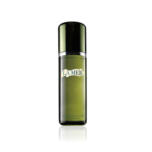 LA MER The Treatment Lotion | 肌底修護液 150ml