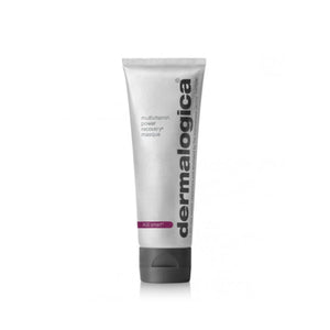 Dermalogica 強效多種維他命再生面膜 | MultiVitamin Power Recovery Masque  75ml