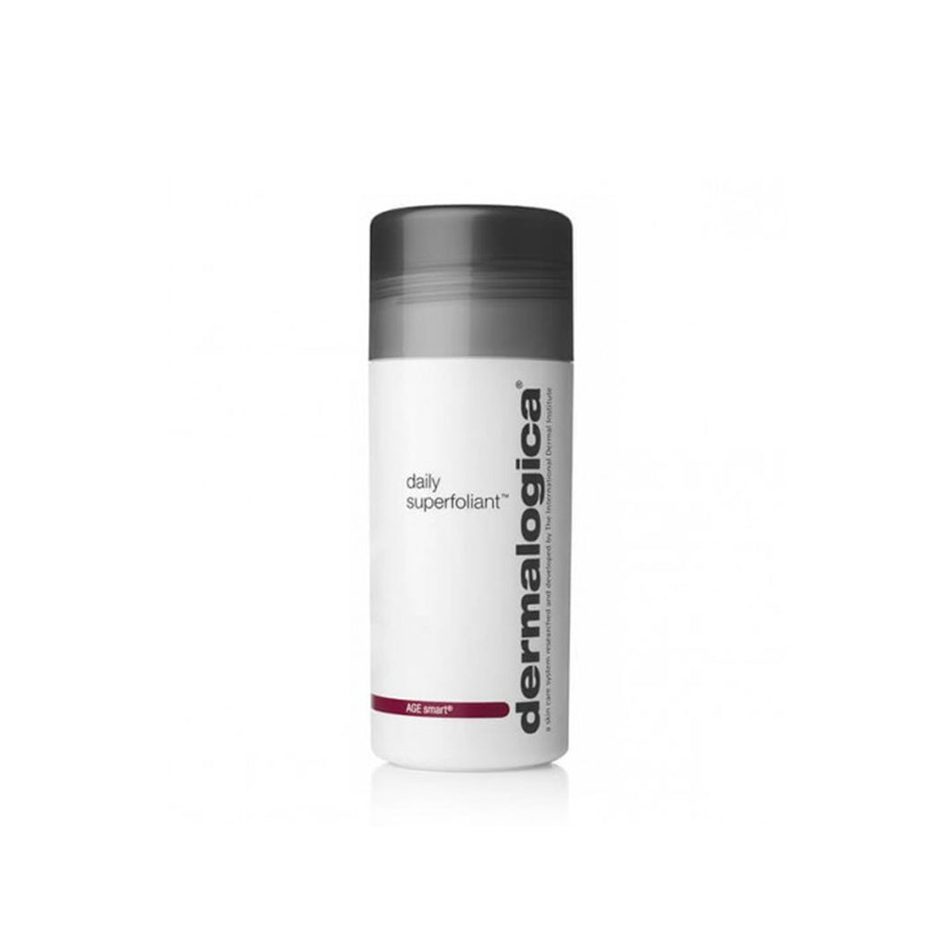 Dermalogica 微型活顏酵素粉末 | AGE smart daily superfoliant 57g