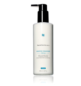 SkinCeuticals  GENTLE CLEANSER | 溫和洗面乳 200ml