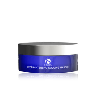 IS CLINICAL 特效冰感補濕面膜 Hydra-Intensive Cooling Masque 120g