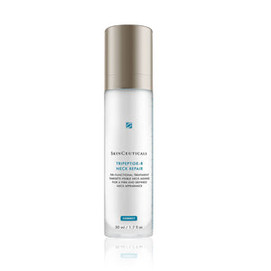 SkinCeuticals 三肽緊緻淡紋頸霜 TRIPEPTIDE-R NECK REPAIR 50ml