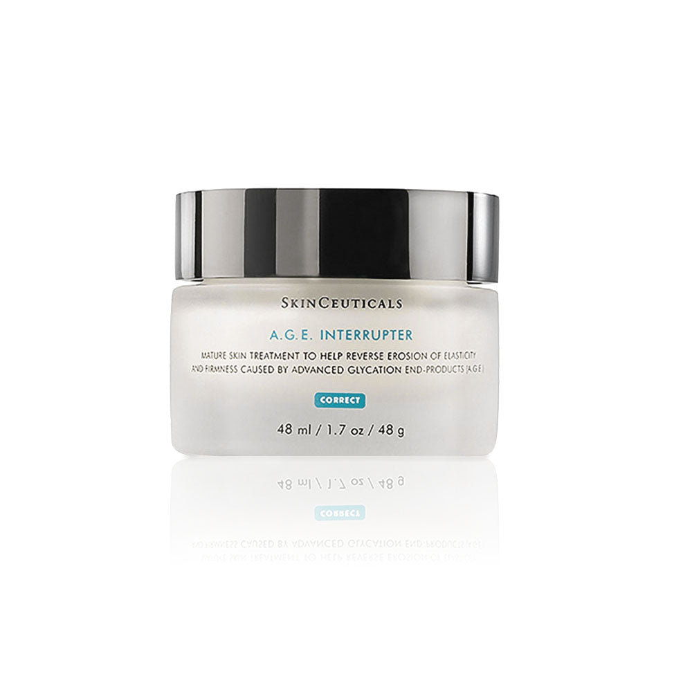 SkinCeuticals A.G.E. INTERRUPTER | 活膚緊緻霜 48ml