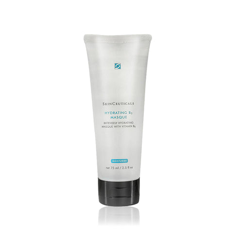 SkinCeuticals HYDRATING B5 MASQUE | 水合維他命B5面膜 75ml