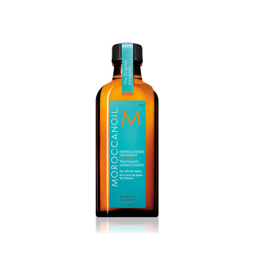 Moroccanoil Treatment | 摩洛哥順髮油 100ml