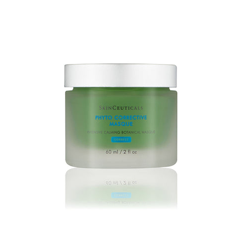 SkinCeuticals PHYTO CORRECTIVE MASQUE | 舒緩降紅保濕面膜 60ml