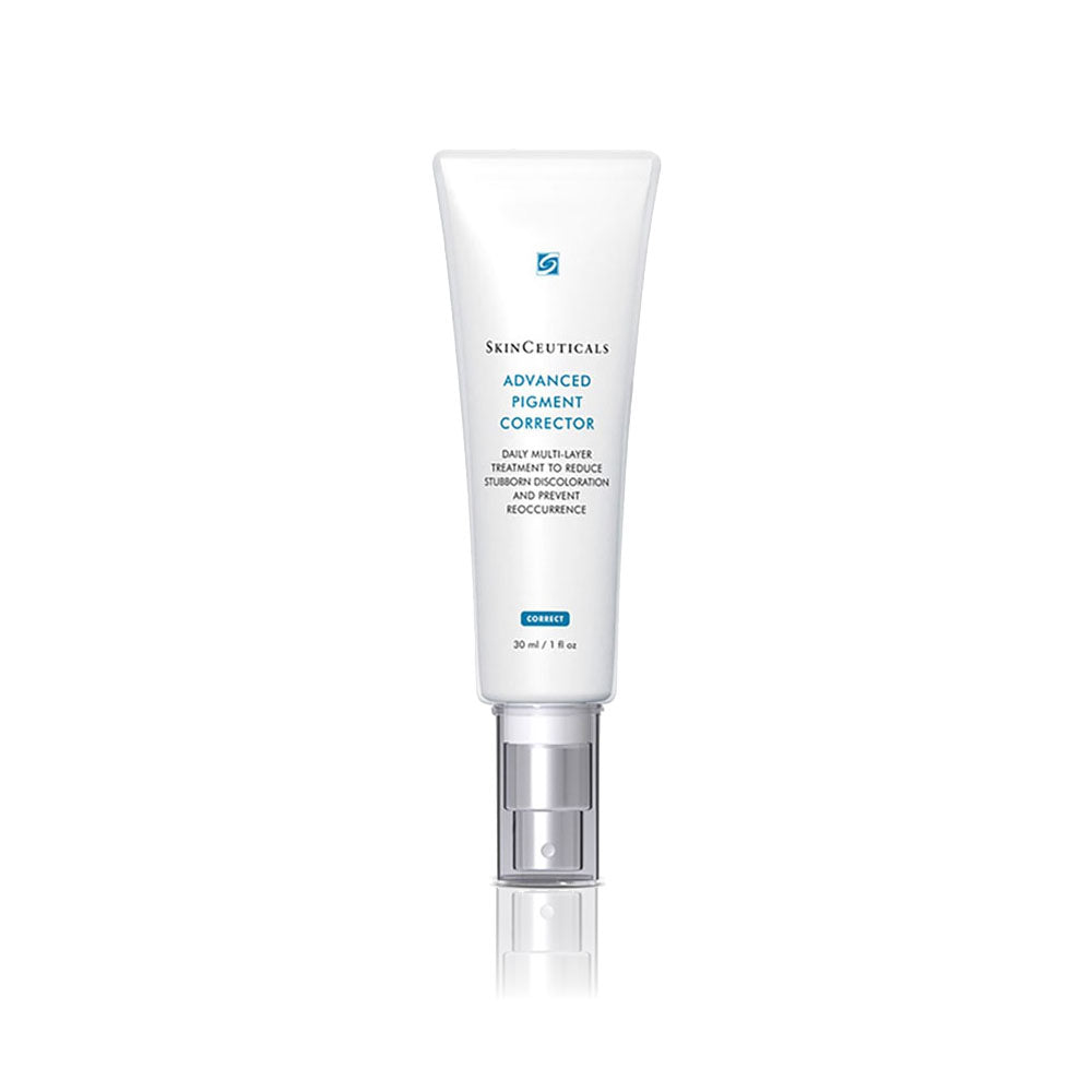 SkinCeuticals ADVANCED PIGMENT CORRECTOR | 高效多重淨白抗斑精華 30ml