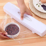 Cling Film Cutter - tntonlife.com