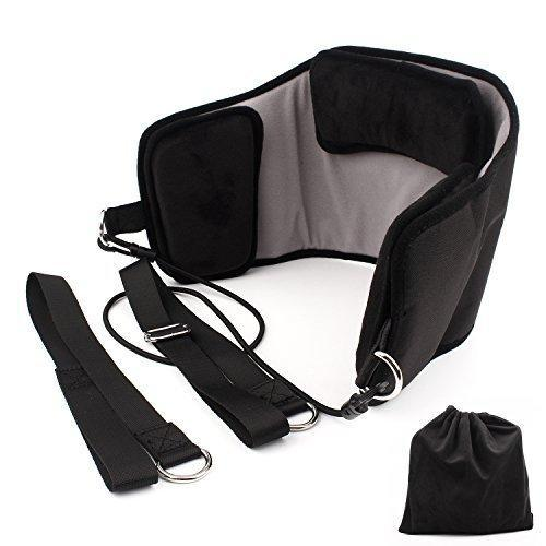Portable Cervical Traction and Relaxation Device - tntonlife.com