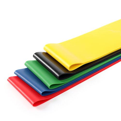 Resistance Bands(5Pcs/Set) - tntonlife.com