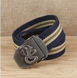 Classic Buckle Belt - tntonlife.com