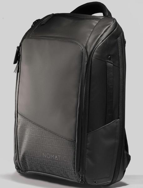 Travel  Backpack - tntonlife.com