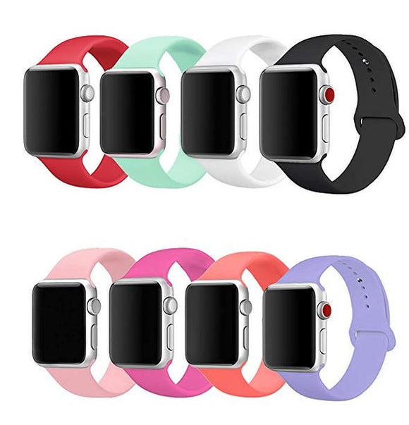 Band for Apple Watch - tntonlife.com